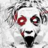 DJ Sacrifice @ 1 Jahr Hell Kartell 11.02.2017 Glashaus Worbis Download