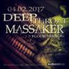 DJ Sacrifice @ Deep Throat Massaker 7 04.02.2017 Ndorphin Club Chemnitz Download