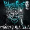 """OBSCOREMIX XXIX"" Dutch-Mainstyle-Hardcore Mixed By DJ Sacrifice Download"