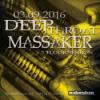 DJ Sacrifice @ Deep Throat Massaker 5 3.9.16 Ndorphin Chemnitz Download