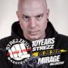 DJ Sacrifice @ 10 Years Strezzkidz Mirage Ballenstedt 05.09.2015 Download