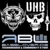 DJ Sacrifice at UHB in the Mix at Radio Basslover 20.04.2015 Download