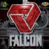 DJ Sacrifice - Cyndium/Toxic Sickness/Falcon DJ-Competition 2015 Download