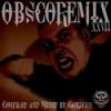 "OBSCOREMIX XXVII"" Dutch-Mainstyle-Hardcore Mixed By DJ Sacrifice Download"