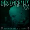 "OBSCOREMIX XXVI"" Dutch-Mainstyle-Hardcore Mixed By DJ Sacrifice Download"