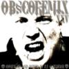 "OBSCOREMIX XXV"" Dutch-Mainstyle-Hardcore Mixed By DJ Sacrifice Download"