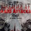 DJ Sacrifice at Hard Attacks 25.04.2014 Bogen 2 Köln Download