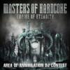 Masters of Hardcore 2014 - DJ Contest - DJ Sacrifice Download