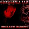 "OBSCOREMIX XXIV"" Dutch-Mainstyle-Hardcore Mixed By DJ Sacrifice Download"