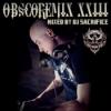 "OBSCOREMIX XXIII"" Dutch-Mainstyle-Hardcore Mixed By DJ Sacrifice Download"