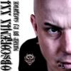 "OBSCOREMIX XXI"" Dutch-Mainstyle-Hardcore Mixed By DJ Sacrifice Download"