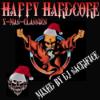 Happy Hardcore X-Mas Classics Mixed by DJ Sacrifice [1998] Download