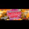 DJ Sacrifice @ Einfach nur Feiern 17.09.2016 Alte Parteischule Erfurt Download
