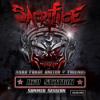DJ Sacrifice @ HFU Station Moscow 28.08.2015 Download