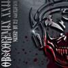 "OBSCOREMIX XXII"" Dutch-Mainstyle-Hardcore Mixed By DJ Sacrifice Download"