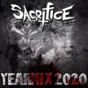 Yearmix 2020 by DJ Sacrifice