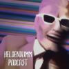 S02/E03: Maskenmann Max