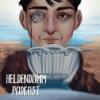 S02/E01: Hermans großer Traum