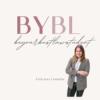 #77 - Strafrecht: Versuch und Rücktritt mit @lawloops