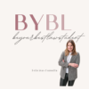 #78 - Legally Female: Was haben wir vor?