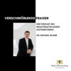 Ep. 39   Der christlich-jüdische Dialog: Zur Woche der Brüderlichkeit 2021 in Stuttgart und Freiburg
