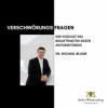 Ep. 41   Von NS-Gleichsetzungen und Vergleichen: Sophie Scholl und Roland Baader
