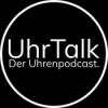 71: Watch Get-together und jede Menge ausgefallene Uhren
