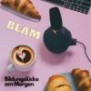 #59 Schon wieder Rührei mit Trüffel? Download