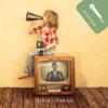 """Bobby Schuller im Gespräch mit Jason Romano (Podcast-Moderator für """"Sports Spectrum"""")"""