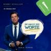 Desiree Siegfried (Bacherlorette 2013) im Gespräch mit Bobby Schuller Download