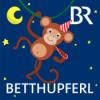 Bubu - weltbester Freund und Kuscheltier (4-5): Simsalabim Download