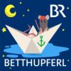 Pfiff, die Schiffsratte (1/5): Der Unterschlupf Download