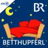 Schlossgespenst Kunibert: Pupsmotor / Mundart Oberpfalz