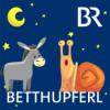 Zeppolino (1/5): Hupfa