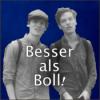 BaB #005 - Poeijufriflamm! - Inhalt: Rückblick; Serie der Woche; 6 Filme, die; Quiz Download