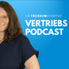 Folge #157: Tool Empfehlung: Teambuilding mit 16Personalities Download