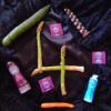 14 - #Zuschauerfragen - Dreier, Kondome, Prostitution, Spaßbüchsen und Nudelputzen