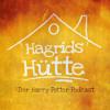 4.22 - Kiemenkraut, Wassermenschen und Harry spielt den Helden (Harry Potter und der Feuerkelch, Kapitel 26)