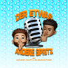 #16 The Iziway: Spritz mal Anderz mit Ismet Akpinar