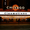 Folge #46 - Kinos sind wieder da! (ft. Theaterleiterin Justine) Download