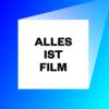 Filmgeschichte in Objekten: Die Alice-Zeichnung von ALICE IN WONDERLAND