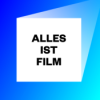 Lichtkünstler und Schattenspieler - Der Bergfilmer Dr. Arnold Fanck