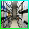 Die Sammlungen und Nachlässe des DFF: Was wird wie und warum gesammelt?