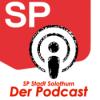 Stefanie Ingold - Stadtentwicklung