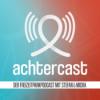 achtercast 51 // #achtercast8: Leider geschlossen Download