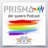 #4 PRISMA – Böse Adipöse mit der spitzen Zunge: Dragqueen Giselle Hipps