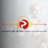 #26 rexxperts - Der HR TALK: Wertschätzendes Recruiting