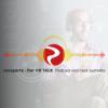 #28 rexxperts - Der HR TALK: Nachhaltigkeit im HR