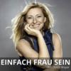 Antoinetta Schloemer auf meinem Kraftstuhl Download
