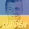 Luppen mit ... Boris Becker! Download
